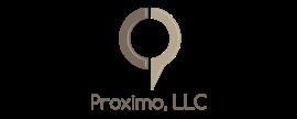 Proximo, LLC