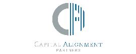 Capital Alignment Partners