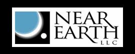 Near Earth Capital