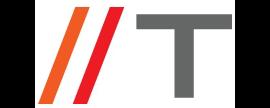 TARGA, LLC