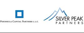 Peninsula Capital Partners LLC and Silver Peak Partners