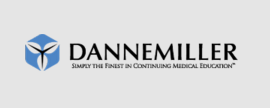 Dannemiller, Inc.