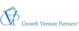 Growth Venture Partners