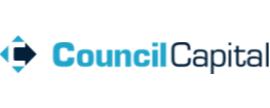 Council Capital