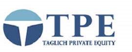 Taglich Private Equity