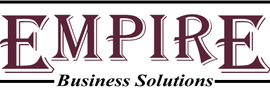 Empire Business Solutions - San Diego