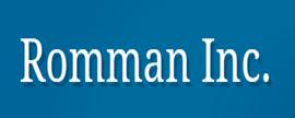 Romman Incorporated