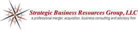 Strategic Business Resources Group