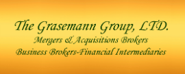 The Grasemann Group