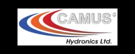 Camus Hydronics Ltd.