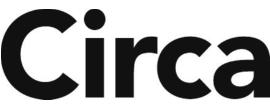 Circa Enterprises