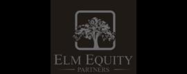 Elm Equity Partners