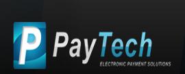 Paytech Corp