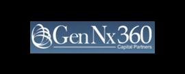 GenNx360 Capital Partners