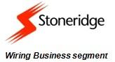 Stoneridge, Inc.Wiring Business Segment