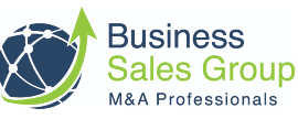 Business Sales Group