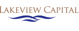 Lakeview Capital, Inc.
