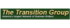 The Transition Group