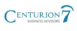 Centurion 7 Business Advisors