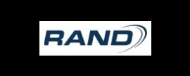 Rand Machine