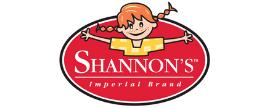 Shannon's Bakery