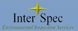 Inter Spec, LLC