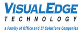 Visual Edge Technologies
