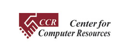 Center for Computer Resources