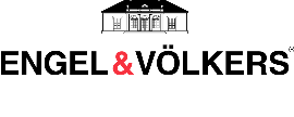 Engel & Volkers Commercial