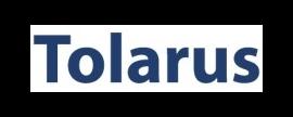 Tolarus Capital Advisors, LLC