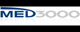 MED3000, Inc.