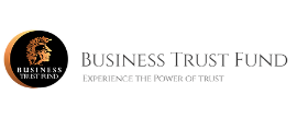 Business Trust Fund