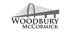 Woodbury & McCormick