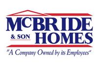 McBride & Sons