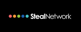 Steal Network