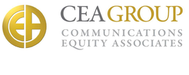 CEA Group