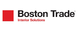 Boston Trade Interior Solutions