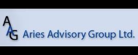 Aries Advisory Group Ltd.