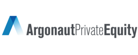 Argonaut Private Equity