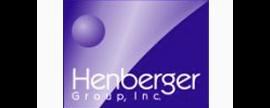 Henberger Group, Inc.