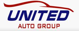 United Auto Group