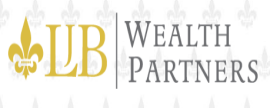 LJB Wealth Partners