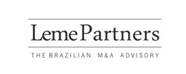 Leme Partners