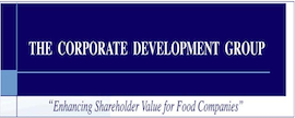 The Corporate Development Group