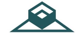 Olive Ridge Partners