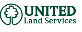 United Land Holdings, LLC.
