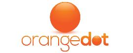 Orange Dot Ventures