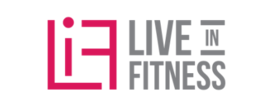 Live In Fitness