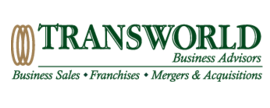 Transworld Business Advisors of Charlotte-South