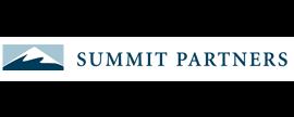 Summit Partners